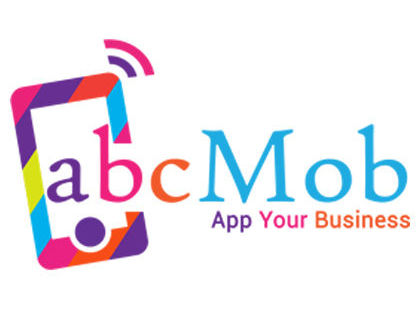abcMob
